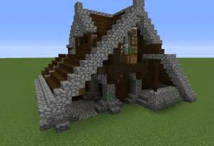 Small House Designs For Minecraft Image Result For Minecraft Small House Cool Ideas