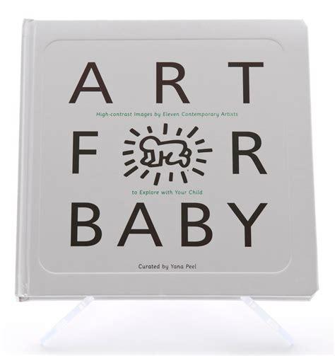 Board Book mca chicago store for baby board book