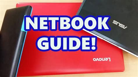 best cheap netbook best netbook 2017 top mini laptop checklist cheap