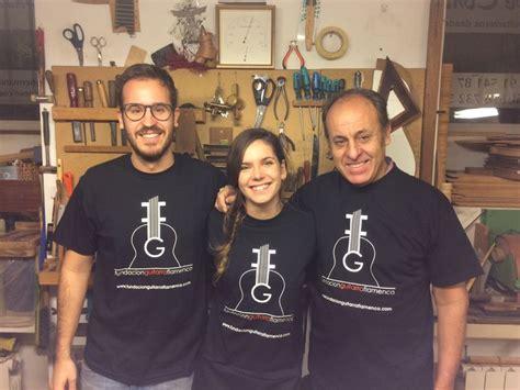 constructores de la familia 28 best constructores artesanos de guitarras images on