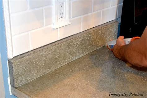 Concrete Countertop Price Estimate by 1000 Ideas About Concrete Countertops Cost On