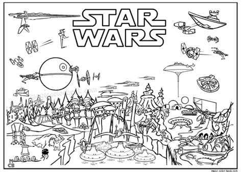 free coloring book printouts wars free printable coloring pages az coloring pages