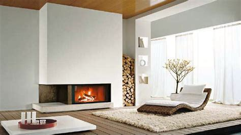 fireplace design tips home 25 hot fireplace design ideas for your house