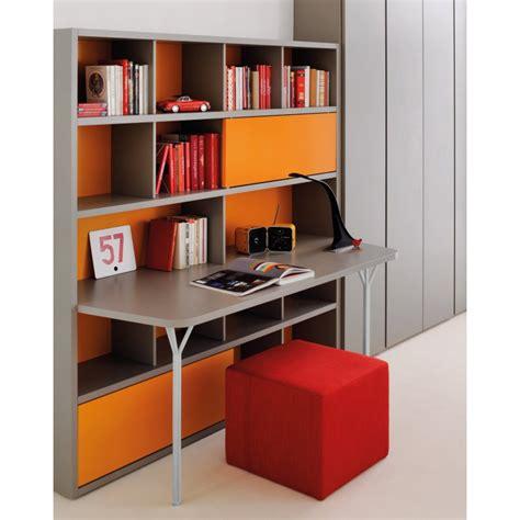 scrivanie attrezzate rhythm 003 g8 mobili arredamenti per casa e ufficio