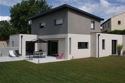 Facade De Maison by Photo N 176 822339 Facade Sud Maine Et Loire 49 Projet