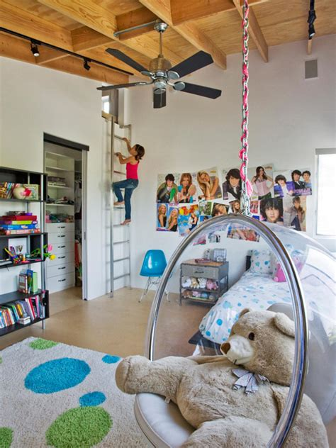 fun in the bedroom decorating ideas for fun playrooms and kids bedrooms