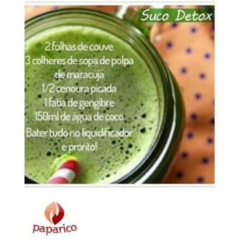 Detox Fe Ou Crença by Suco Detox Pr 233 Treino Healthy Snacks Detox