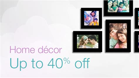 online shopping home decoration items women s day offers get online deals discounts on