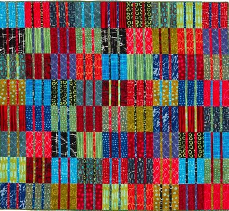 Thin Quilts by 17 Best Images About Blue Underground Studios Quilts And Patterns On Studios Quilt