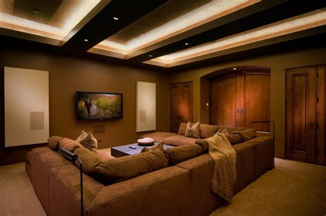u shaped living room u shaped living room contemporary with rectangular coffee tables