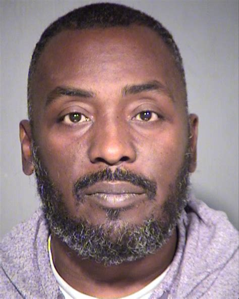 Records Maricopa County Az Keith Wayne Harrington Inmate T384254 Maricopa County