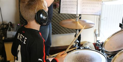 beatbox acoustic tutorial drum lessons tuition beatbox studio kilsby rugby