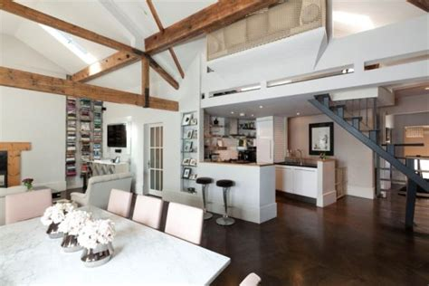 loft style homes loft style apartment for sale in london