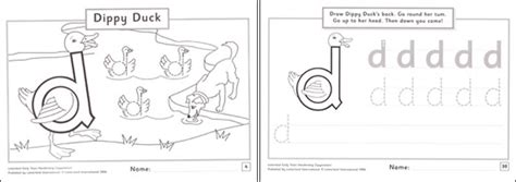 Letterland Worksheets by Free Coloring Pages Of Letterland Apple