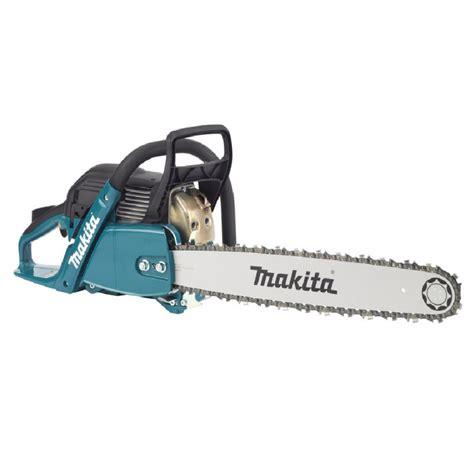 Chainsaw Makita Ea6100p 45e