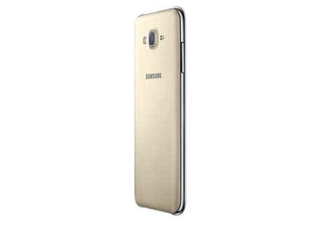 Samsung Galaxy J7 February samsung galaxy j7 specifications price reviews and