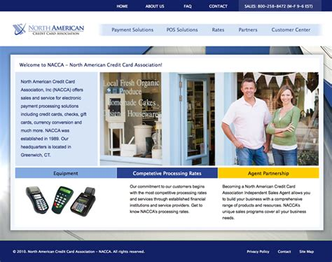 layout web company profile professional website layout designs by interaria a dallas