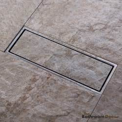 popular floor drain grates buy cheap floor drain grates