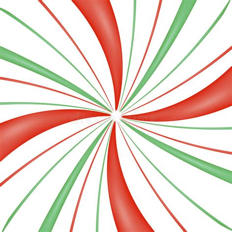 candy swirl background stock illustration illustration