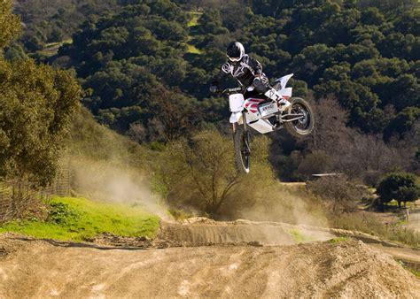motocross tracks in new 2011 zero mx new motorcycle