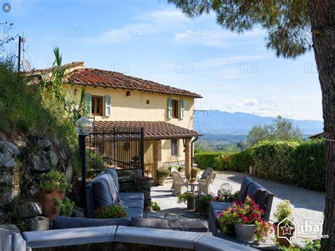 tuscany house house for rent in castelnuovo dei sabbioni iha 36626
