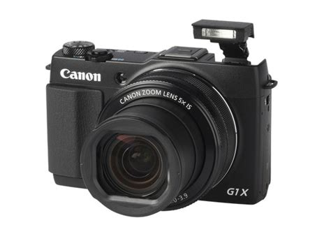 canon powershot g1 x ii digital canon powershot g1 x ii digital consumer reports