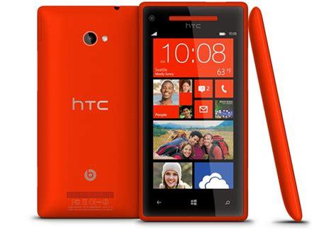 Handphone Htc Windows 8 htc windows phone 8x mobiles phone arena
