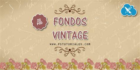 banco de imagenes vintage gratis 22 psd de fondos vintage gratis para photoshop