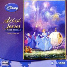 Tenyo D 108 985 Twilight Melody 108 Pieces Jigsaw Puzzle Jigzle jigsaw puzzles 1000 pieces quot disney character collection quot disney tenyo