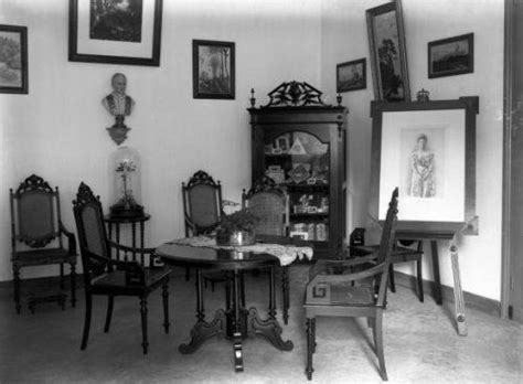 vol interieur indonesie 329 best images about dutch indonesian history on