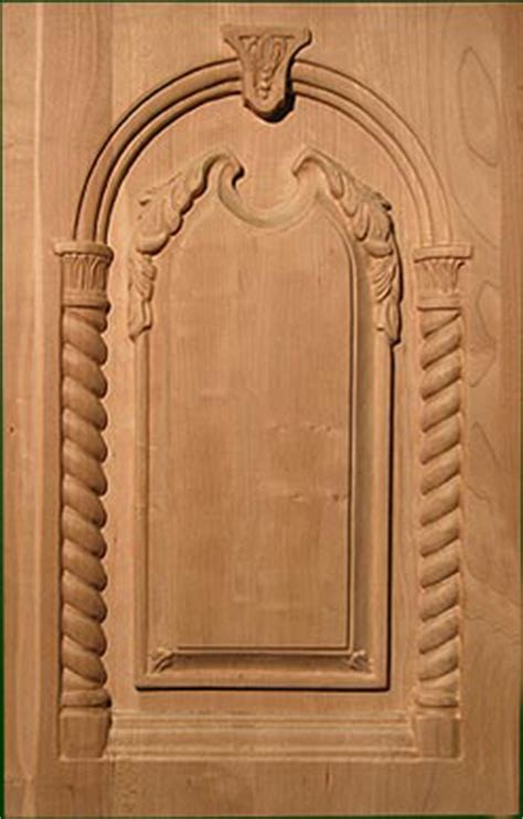 wooden door design for house carved wood doors hand carved wood door design by michaelsheawoodcarving