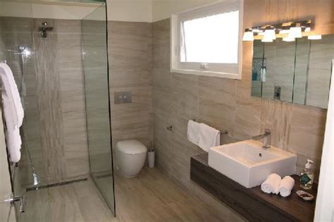 Killarney Beach House B B 2017 Prices Reviews Photos European Bathroom Designs