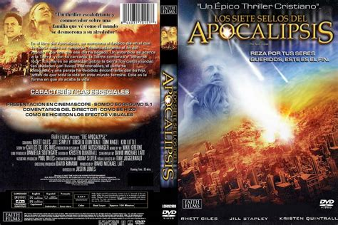 descargar imagenes web completa descargar peliculas gratis los 7 sellos del apocalipsis
