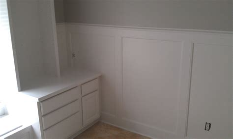 Fancy Wainscoting Wainscoting Jacksonville Specialist For Home Renovations