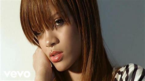 unfaithful rihanna film englishfilmsafari blog