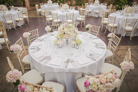 Table Wedding by The Great Guest Wedding Seating Debate Who To Sit Where