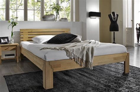 bett ahorn 180x200 best hochwertiges bett fur schlafzimmer qualitatsgarantie