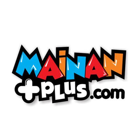 Roro Tunik Batik By Store jasa website keren jasa pembuatan toko jasa admin website