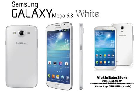 Hp Samsung Galaxy Mega 6 3 samsung galaxy mega 6 3 i9205 lte 4g end 8 24 2018 3 15 pm