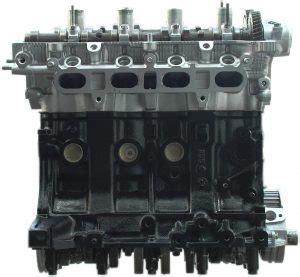 96 Toyota Tercel Engine Rebuilt 95 96 Toyota Tercel 1 5l 5e Engine 171 Kar King Auto