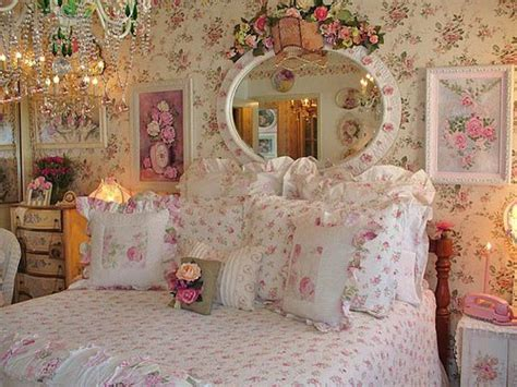 bedroom ideas shabby chic window treatment ideas with bedroom curtain shabby chic master bedroom twin two toned