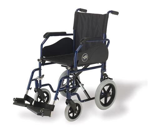 silla ruedas breezy silla de ruedas est 225 ndar breezy 90