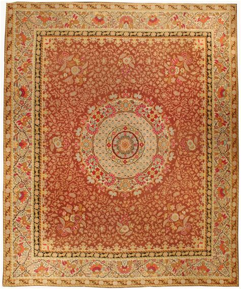 aubusson rugs history rugs ideas