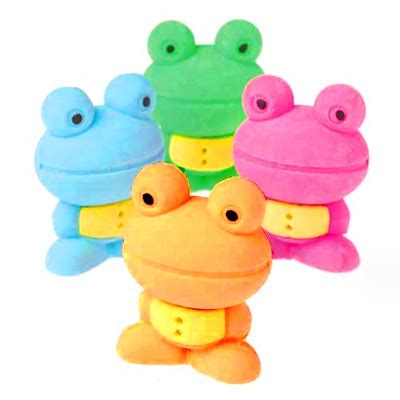 Turtle Max Reptile Gifts Frogs Frog Stationery Frog Desk Accessories