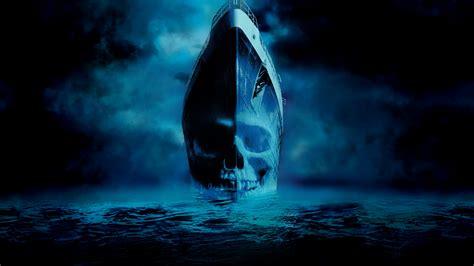 film horor ghost ship ghost ship movie fanart fanart tv