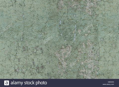 grayish green grayish green weathered and distressed textured wall