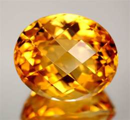 what color is citrine citrine citrine quartz gemstone and jewelry information