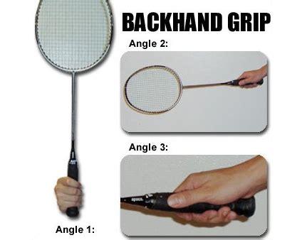 Raket Yonex Beserta Gambarnya teknik dasar bulu tangkis atau badminton beserta gambarnya