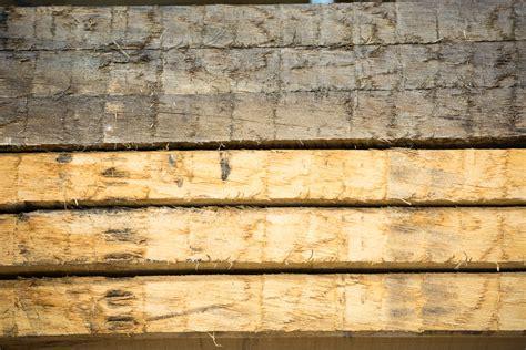 tischlerei borken treppenbau tischlerei frank wissen borken