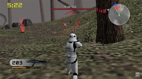 star wars battlefront ii 1780894821 star wars battlefront ii psp gameplay hd youtube